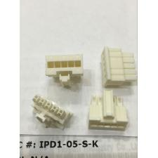 IPD1-05-S-K